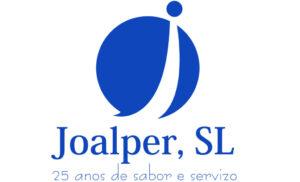 Joalper